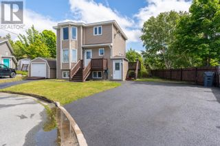 Photo 3: 6 ANNIE'S Place in Conception Bay South: House for sale : MLS®# 1233143