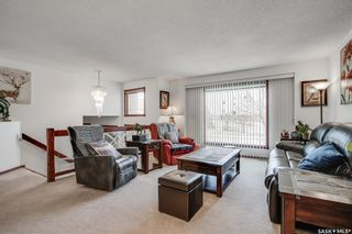 Photo 7: 1814 Kenderdine Road in Saskatoon: Erindale Residential for sale : MLS®# SK851843