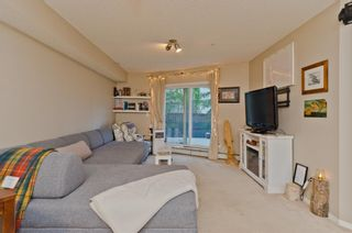 Photo 10: 107 390 Marina Drive: Chestermere Apartment for sale : MLS®# A1097962