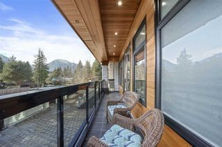 Photo 24: 40231 KINTYRE Drive in Squamish: Garibaldi Highlands House for sale : MLS®# R2555375