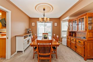 """Photo 4: 33553 KNIGHT Avenue in Mission: Mission BC House for sale in """"Hillside/Forbes"""" : MLS®# R2352196"""