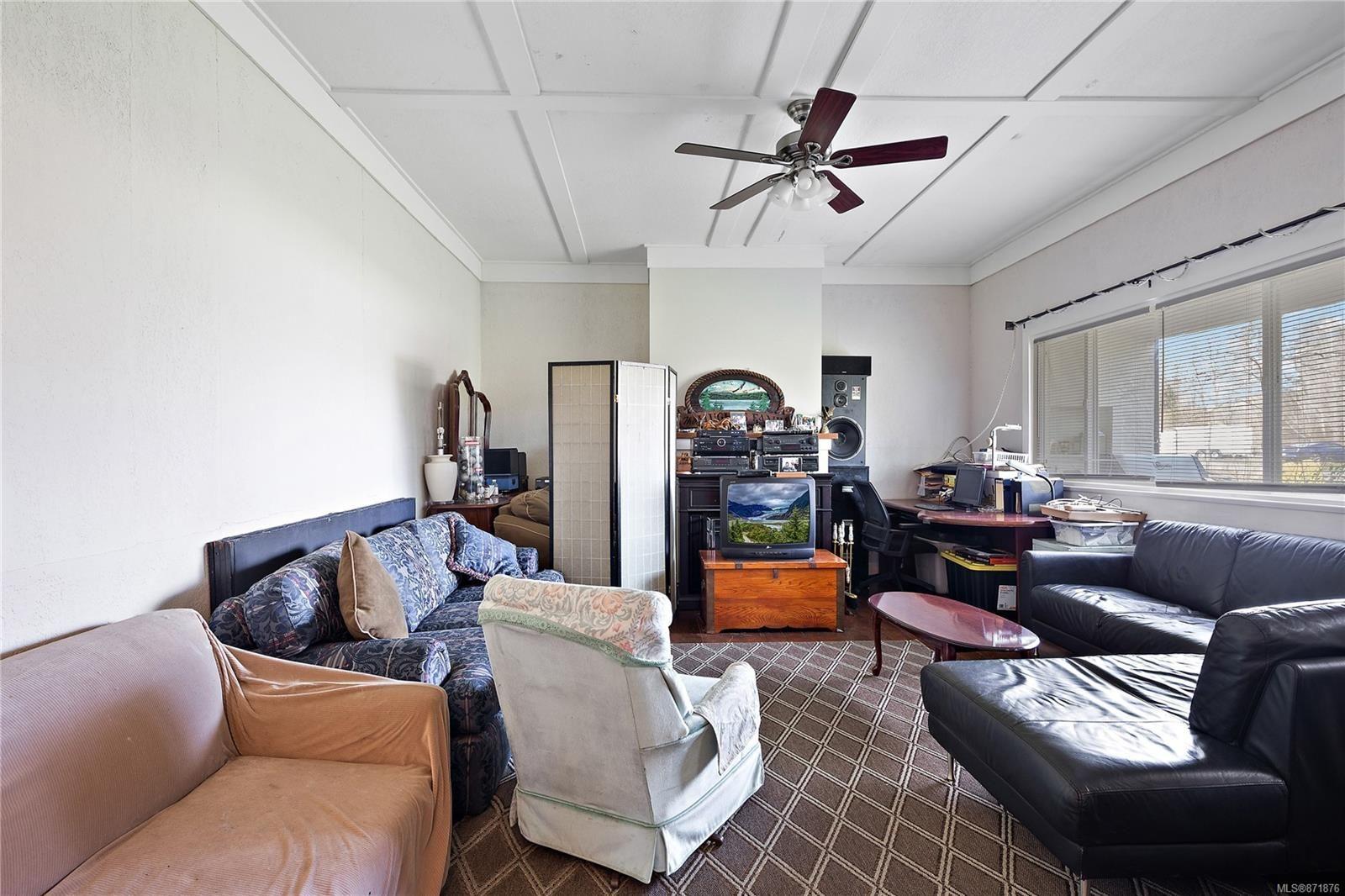 Photo 22: Photos: 4420 Wilkinson Rd in : SW Royal Oak House for sale (Saanich West)  : MLS®# 871876