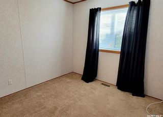 Photo 35: 39 Crystal Drive in Coppersands: Residential for sale : MLS®# SK872080