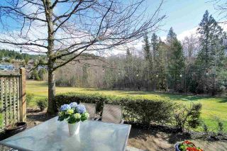 """Photo 25: 38 41050 TANTALUS Road in Squamish: Tantalus Townhouse for sale in """"GREENSIDE ESTATES"""" : MLS®# R2558735"""