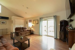 Photo 9: 1102 HIGHWAY 201 in Greenwood: 404-Kings County Residential for sale (Annapolis Valley)  : MLS®# 202105493