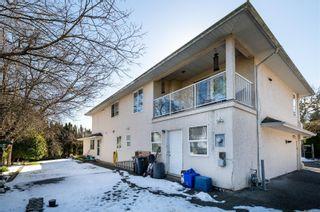 Photo 28: 925 E Garthland Pl in : Es Kinsmen Park House for sale (Esquimalt)  : MLS®# 866593