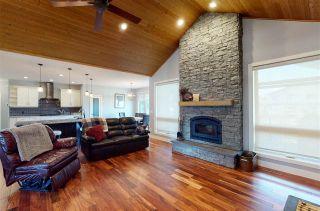 Photo 5: 5008 52 Street: Stony Plain House for sale : MLS®# E4211260