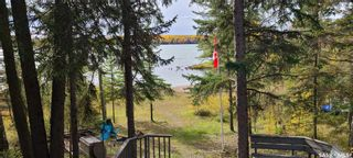 Photo 5: 214 Jacobson Drive in Christopher Lake: Residential for sale : MLS®# SK828643