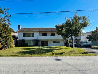 Main Photo: 1008 50B Street in Delta: Tsawwassen Central House for sale (Tsawwassen)  : MLS®# R2624844