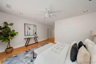 Photo 25: LA JOLLA House for sale : 4 bedrooms : 6830 Paseo Laredo