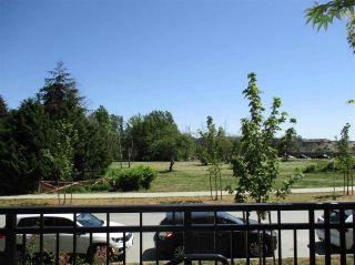 "Photo 13: 110 9500 ODLIN Road in Richmond: West Cambie Condo for sale in ""CAMBRIDGE PARK"" : MLS®# R2068379"