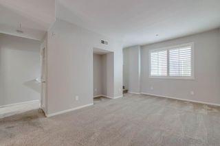 Photo 7: SOUTH ESCONDIDO Condo for sale : 3 bedrooms : 323 Tesoro Glen #109 in Escondido