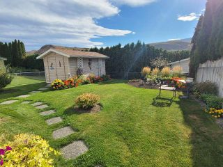 Photo 23: 1672 WOODBURN DRIVE: Cache Creek House for sale (South West)  : MLS®# 164323