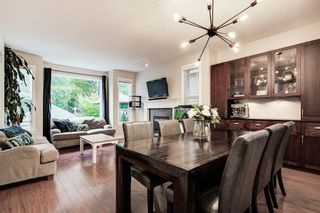 Photo 2: 6033 164 Street in Surrey: Cloverdale BC House for sale (Cloverdale)  : MLS®# R2523965