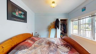 Photo 12: 4660 WESTLY Road in Sechelt: Sechelt District House for sale (Sunshine Coast)  : MLS®# R2615154