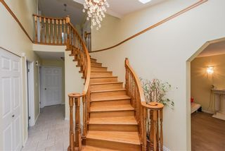 Photo 3: 6796 FLEMING Street in Vancouver: Knight House for sale (Vancouver East)  : MLS®# R2334982