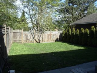 Photo 18: 1598 Parker Pl in White Rock: Home for sale : MLS®# f1322012
