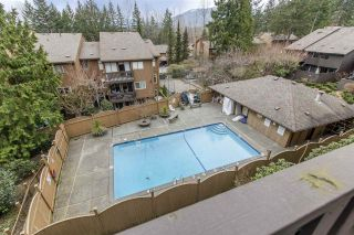 Photo 3: 2040 PURCELL Way in North Vancouver: Lynnmour Condo for sale : MLS®# R2561674