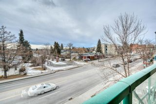 Photo 31: 302 2 14 Street NW in Calgary: Hillhurst Apartment for sale : MLS®# A1145344