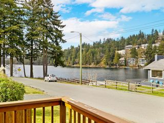 Photo 8: 4133 Wellesley Ave in : Na Uplands House for sale (Nanaimo)  : MLS®# 871982