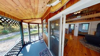 Photo 50: 101077 11 Highway in Silver Falls: House for sale : MLS®# 202123880