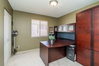 Photo 20: 1371 EL CAMINO Drive in Coquitlam: Hockaday House for sale : MLS®# R2569646