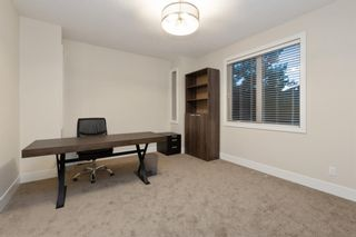 Photo 21: 32 West Grove Bay SW in Calgary: West Springs Detached for sale : MLS®# A1147560