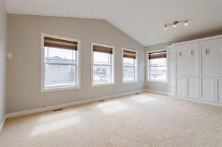 Photo 23: 10 TUSSLEWOOD Drive NW in Calgary: Tuscany Detached for sale : MLS®# C4294828
