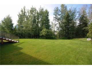 Photo 10: 7201 ST GERALD Place in Prince George: St. Lawrence Heights House for sale (PG City South (Zone 74))  : MLS®# N220269