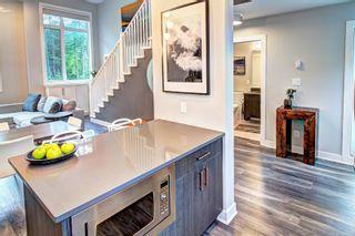 Photo 7: 102 1202 Nova Crt in : La Westhills Row/Townhouse for sale (Langford)  : MLS®# 862268