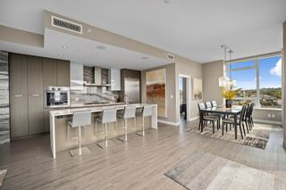 """Photo 8: PH 2101 110 SWITCHMEN Street in Vancouver: Mount Pleasant VE Condo for sale in """"THE LIDO"""" (Vancouver East)  : MLS®# R2614884"""