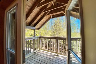 Photo 19: 161 Ovens Road in Feltzen South: 405-Lunenburg County Residential for sale (South Shore)  : MLS®# 202112849