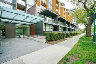Photo 4: 8538 CORNISH Street in Vancouver: S.W. Marine Townhouse for sale (Vancouver West)  : MLS®# R2576053