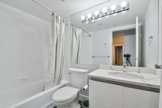 """Photo 15: 903 930 CAMBIE Street in Vancouver: Yaletown Condo for sale in """"PACIFIC PLACE LANDMARK II"""" (Vancouver West)  : MLS®# R2422191"""