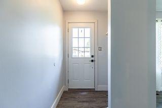 Photo 5: 8723 164 Street in Edmonton: Zone 22 House for sale : MLS®# E4263383