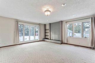 Photo 18: 8828 34 Avenue NW in Calgary: Bowness Detached for sale : MLS®# A1075550
