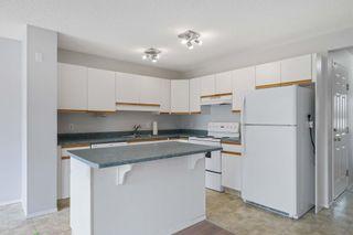 Photo 10: 9150 166 Avenue in Edmonton: Zone 28 House Half Duplex for sale : MLS®# E4246760