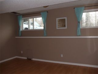 Photo 9: 5971 BIRCHWOOD DR in Prince George: Birchwood House for sale (PG City North (Zone 73))  : MLS®# N205581