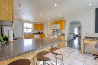 Photo 21: 147 6th Street NE in Portage la Prairie: House for sale : MLS®# 202123576