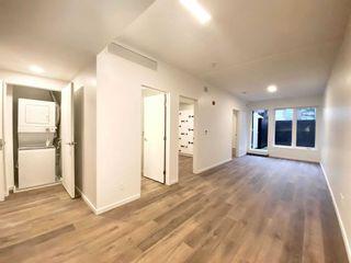 Photo 1: 205 377 Broadview Avenue in Toronto: North Riverdale Condo for lease (Toronto E01)  : MLS®# E5215908