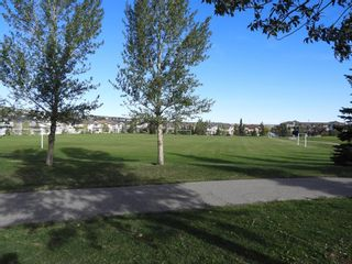 Photo 5: 118 Panamount Villas NW in Calgary: Panorama Hills Detached for sale : MLS®# A1147208