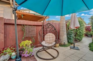 Photo 16: TALMADGE House for sale : 3 bedrooms : 4578 Altadena Ave in San Diego