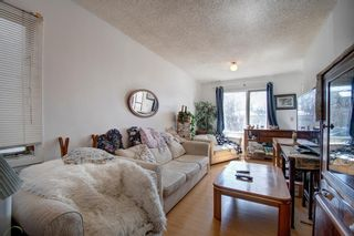 Photo 4: 724 18 Avenue NW in Calgary: Mount Pleasant Detached for sale : MLS®# A1118678