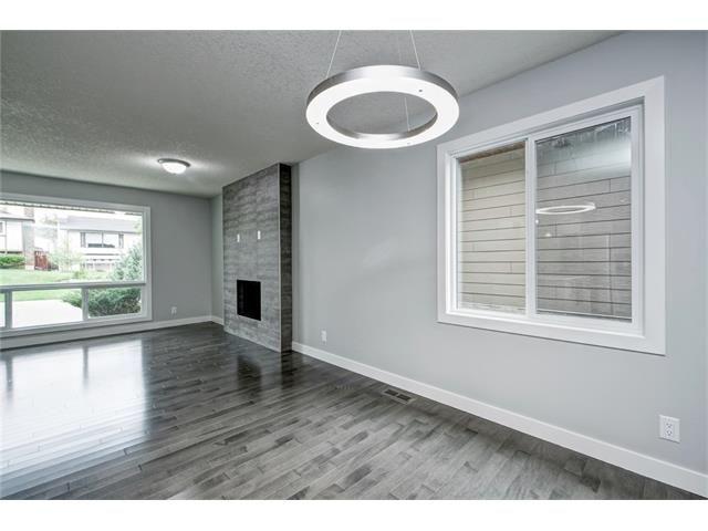 Photo 22: Photos: 448 CEDARPARK Drive SW in Calgary: Cedarbrae House for sale : MLS®# C4084629