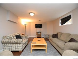 Photo 28: 27 CASTLE Place in Regina: Whitmore Park Residential for sale : MLS®# SK615002