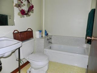 """Photo 20: 76 JOHNNY""""S Drive: Belair Residential for sale (R27)"""