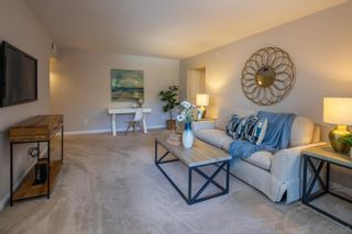 Photo 6: MISSION VALLEY Condo for sale : 1 bedrooms : 6314 Friars Rd #112 in San Diego
