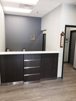 Photo 10: 55 S Queen Street in New Tecumseth: Tottenham Property for lease : MLS®# N5219925