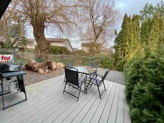Photo 8: 46031 AIRPORT Road in Chilliwack: Chilliwack E Young-Yale House for sale : MLS®# R2575144