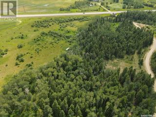 Photo 6: RM of Garden River Lot in Garden River Rm No. 490: Vacant Land for sale : MLS®# SK869968